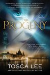 The Progeny (Descendants of the Blood Countess)