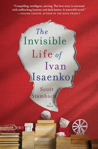 https://www.goodreads.com/book/show/28221009-the-invisible-life-of-ivan-isaenko?ac=1&from_search=true