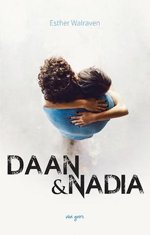 Daan en Nadia