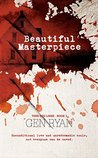 Beautiful Masterpiece (Thin Red Lines #1)