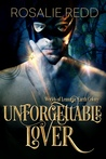 Unforgettable Lover: Worlds of Lemuria: Earth Colony