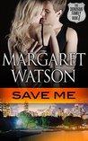 Save Me (The Donovan Family, #7)