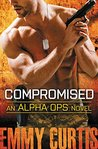 Compromised (Alpha Ops Book 5)