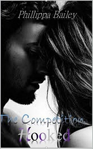 The Competition, Hooked by Phillippa Bailey