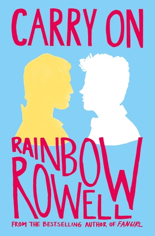 lgbt books for young adults