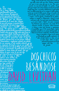 http://books-of-runaway.blogspot.mx/2016/04/resena-dos-chicos-besandose-de-david.html