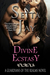 Divine Ecstasy (The Guardians of the Realms #8) by Setta Jay