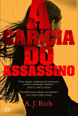 A Carícia do Assassino