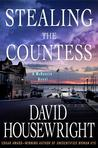 Stealing the Countess (Mac McKenzie, #13)