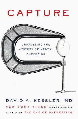 Unraveling the Mystery of Mental Suffering - David Kessler
