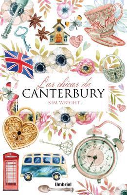 Las chicas de Canterbury