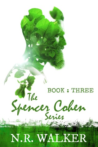 Spencer Cohen, Book Three (The Spencer Cohen Series, #3)