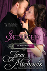 Seduced (The Wicked Woodleys 5)