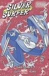 Silver Surfer, Vol. 3: Last Days
