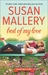 Best of My Love (Fool's Gold, #20) by Susan Mallery