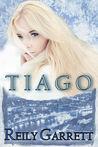 Tiago (A Kurupira Romance #1)