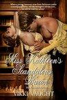 Miss Kathleen's Scandalous Baron (Honorable Rogue #2)