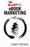 Zen of eBook Marketing