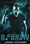 O Código da Morte (The Murder Complex, #2)