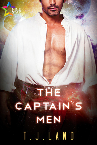 The Captain's Men