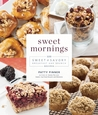 Sweet Mornings: Breakfast and Brunch Desserts That Make Meals Special