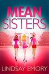 Mean Sisters