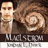 Maelstrom (Whyborne & Griffin, #7)