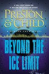 Beyond the Ice Limit (Gideon Crew, #4)