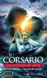 El corsario. Una historia de amor