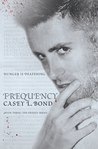 Frequency (Frenzy, #3)