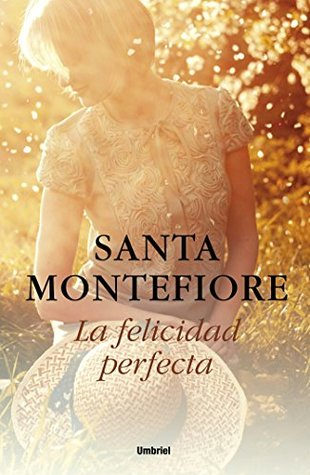La felicidad perfecta (Umbriel narrativa)