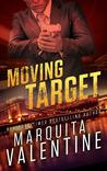 Moving Target (Target, #3)