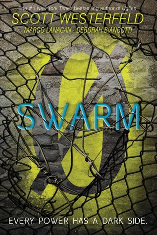 https://www.goodreads.com/book/show/23989925-swarm