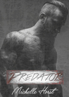Predator ~ A Stand Alone Novel