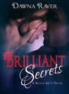 Brilliant Secrets