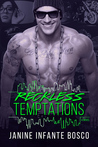 Reckless Temptations (Temptations #4)