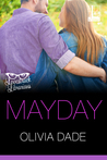 Mayday (Lovestruck Librarians, #3)