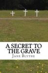 A Secret To The Grave (Detective Parker Bell #1)
