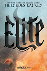 Elite (Hunter, #2)