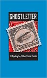 Ghost Letter (Alice MacDonald Greer Mystery Series, #3)