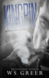 Kingpin (An Italian Mafia Romance #1)