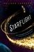 Starflight (Starflight, #1) by Melissa Landers
