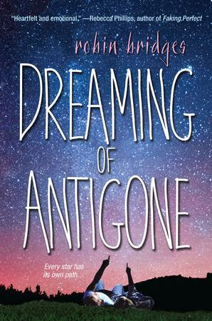 Dreaming of Antigone