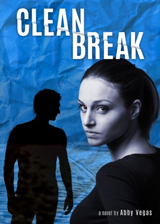 cover of Clean Break