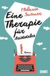 Eine Therapie für Aristoteles