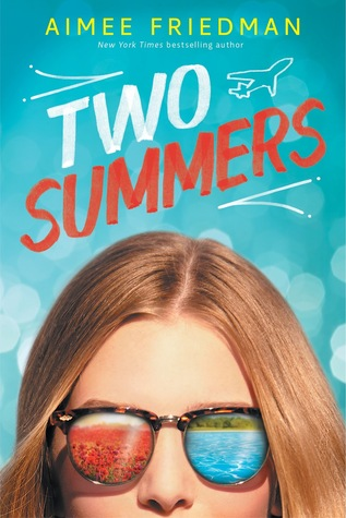 http://thehardcoverlover.blogspot.com/2016/04/arc-review-two-summers.html