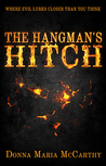 The Hangman's Hitch