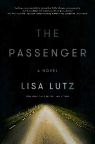 https://www.goodreads.com/book/show/26154406-the-passenger?from_search=true&search_version=service