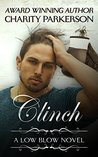 Clinch (Low Blow Book 1)