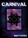 CARNIVAL (The Spark Form Chronicles, #2)